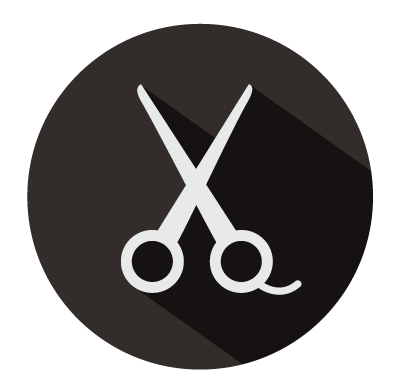 Grooming for your pets in Phoenix