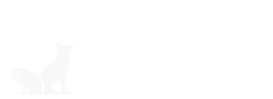 Okanagan Veterinary Hospital