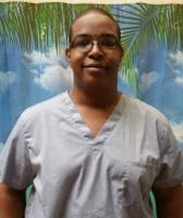 Bradford, Kennel Assistant at Virginia Beach Animal Hospital