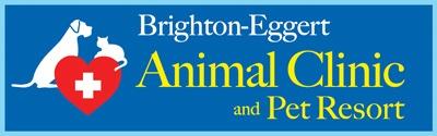 Brighton-Eggert Animal Clinic