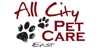 All City Pet Care East