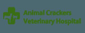 Animal Crackers Veterinary Hospital
