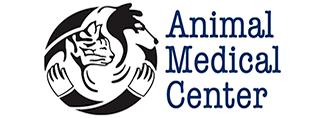 Animal Medical Center of Amarillo