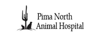 Pima North Animal Hospital