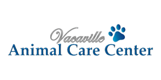 Vacaville Animal Care Center