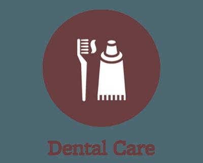 Pet dental care offered in Port Orchard