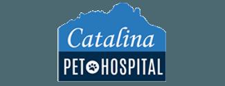 Catalina Pet Hospital