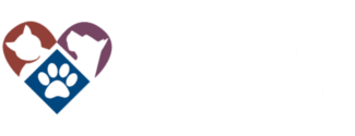 Countryside Animal Hospital of Tempe