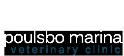 Poulsbo Marina Veterinary Clinic