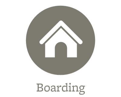 Grooming & Board for your pets in Sioux City