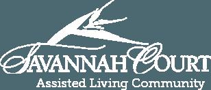 Savannah Court of Haines City