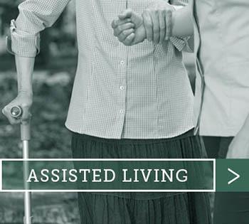 Assisted Living at Savannah Court of Lakeland