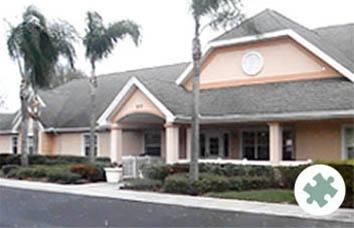 Featured Property: Savannah Cottage Lakeland