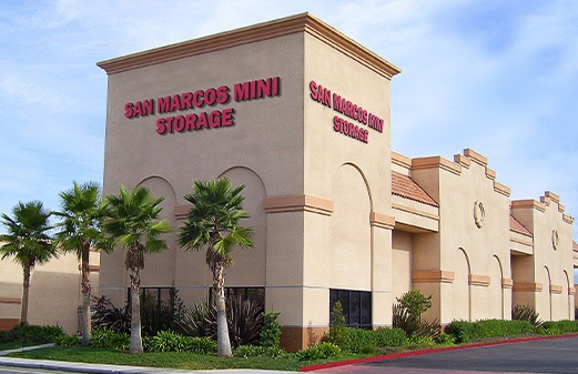 Self Storage Units Temecula, CA | Butterfield Ranch Self Storage