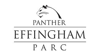 Panther Effingham Parc