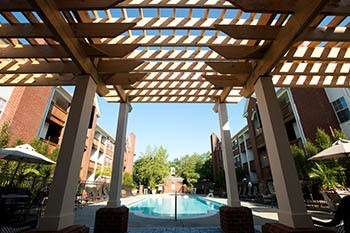 Featured Community: Beaumont Farms Apartments