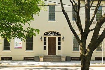 Featured Community: Lafayette Academy