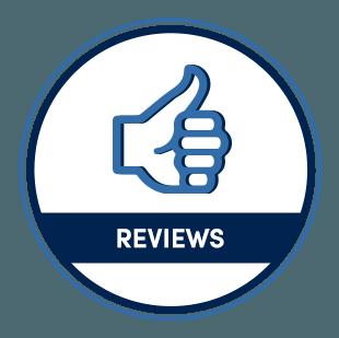 Customer Reviews at Airport Cerrillos Self Storage