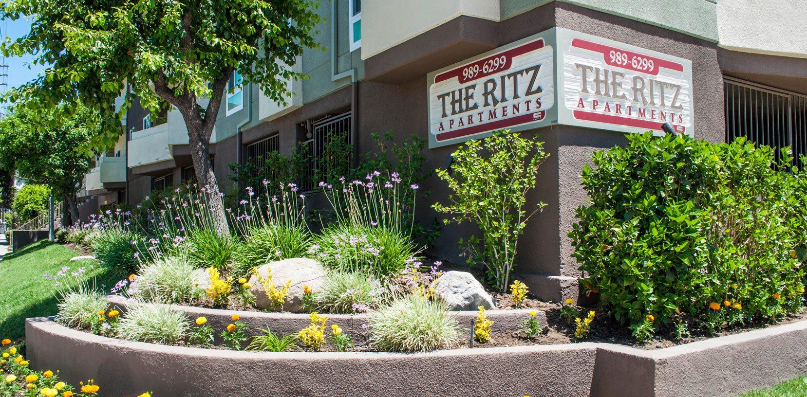 Studio Apartments For Rent In San Fernando Valley