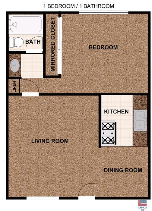 furnished studios 2 bedroom townhomes and 1 2 bedroom