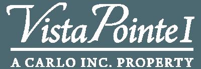 Vista Pointe I