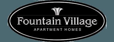 Fountain Village Apartments