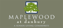 Maplewood at Danbury