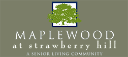 Maplewood at Strawberry Hill