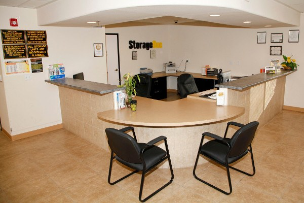 storage unit office. Contact StorageOne Craig \u0026 5th To Learn More About The Web Specials We Have Offer Storage Unit Office