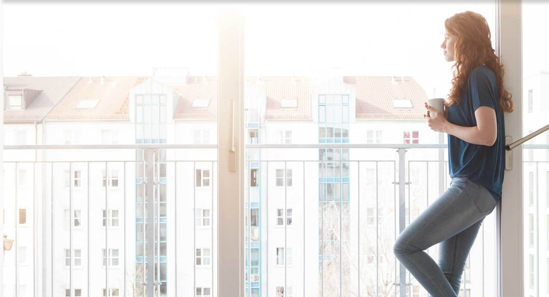 Elevate your everyday with Alicante Apartment Homes