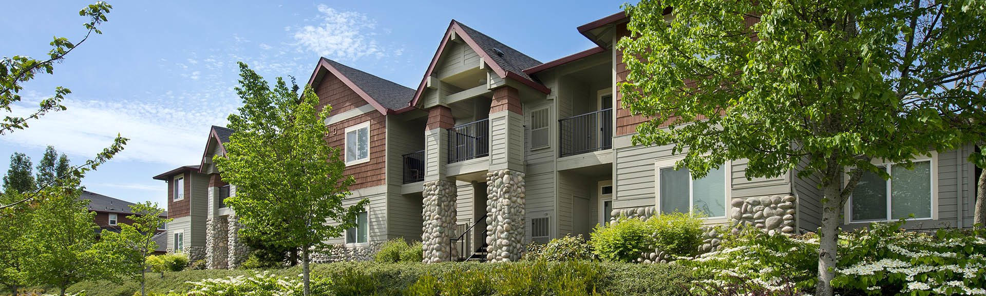 View our floor plans at Altamont Summit on our website