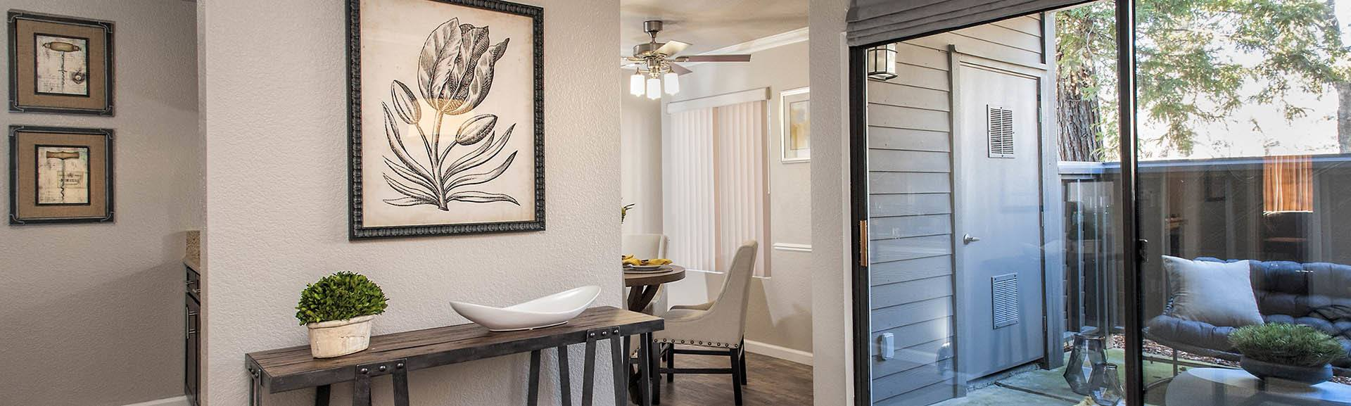 Learn about our neighborhood at Deer Valley Apartment Homes in Roseville, CA on our website