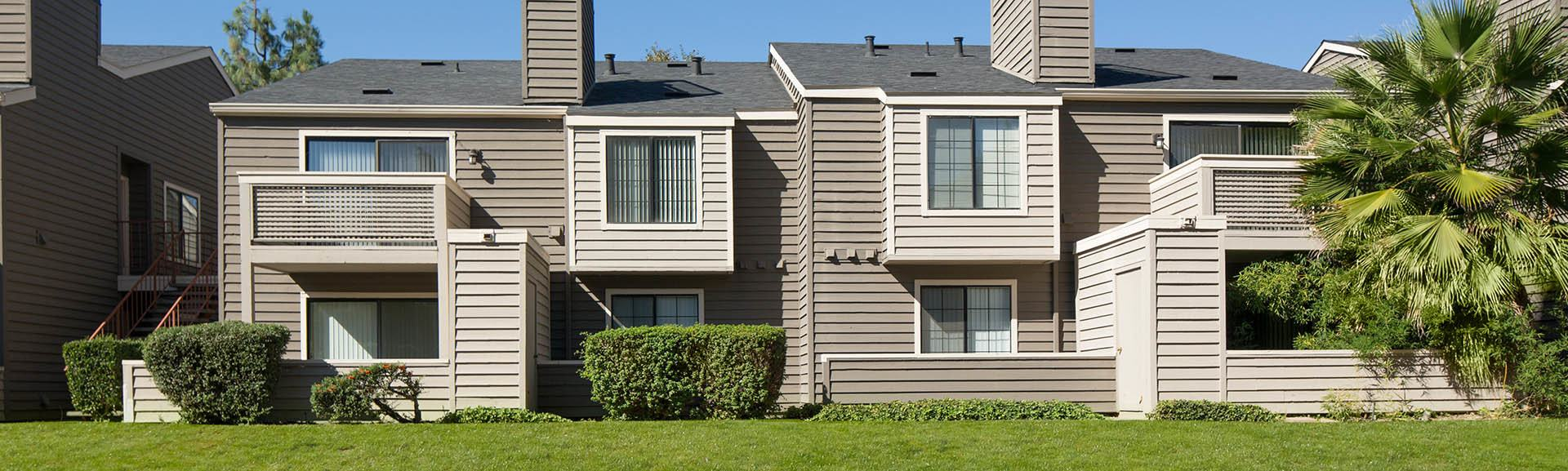 Learn about our neighborhood at Hidden Lake Condominium Rentals in Sacramento, CA on our website