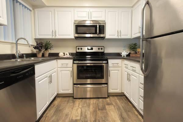 luxury 1 amp 2 bedroom apartments in sacramento ca 95828 bedroom apartments in sacramento california