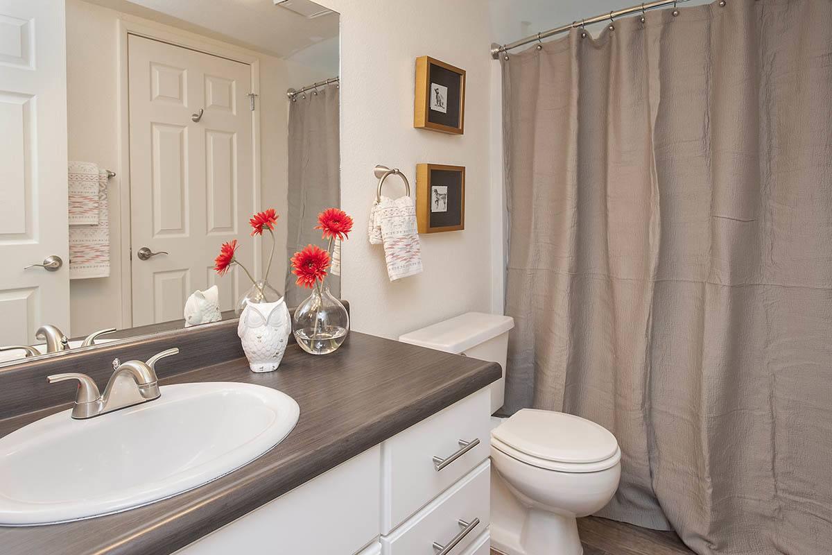 luxury 1 amp 2 bedroom apartments in sacramento ca 1 amp 2 bedroom apartments in sacramento ca floor plans