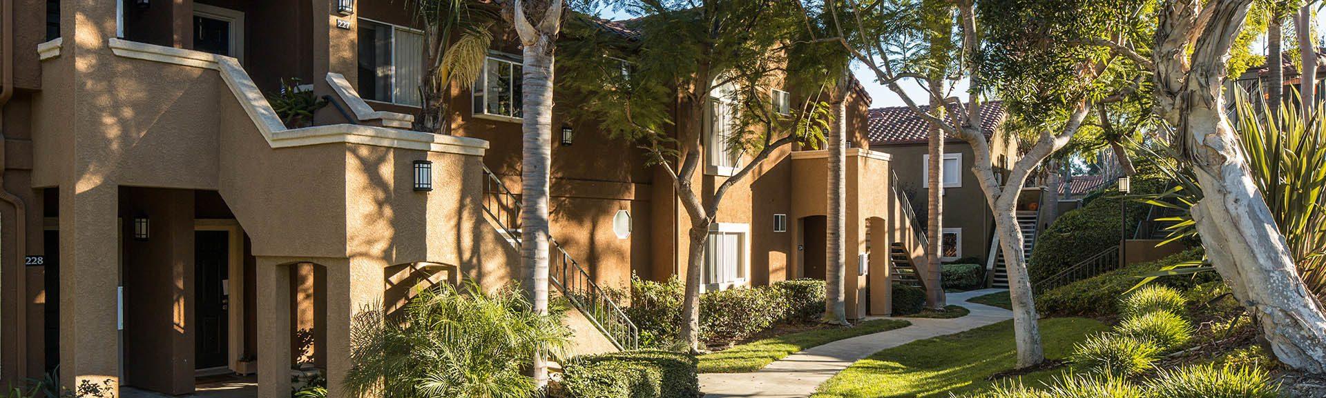 View our floor plans at Niguel Summit Condominium Rentals on our website
