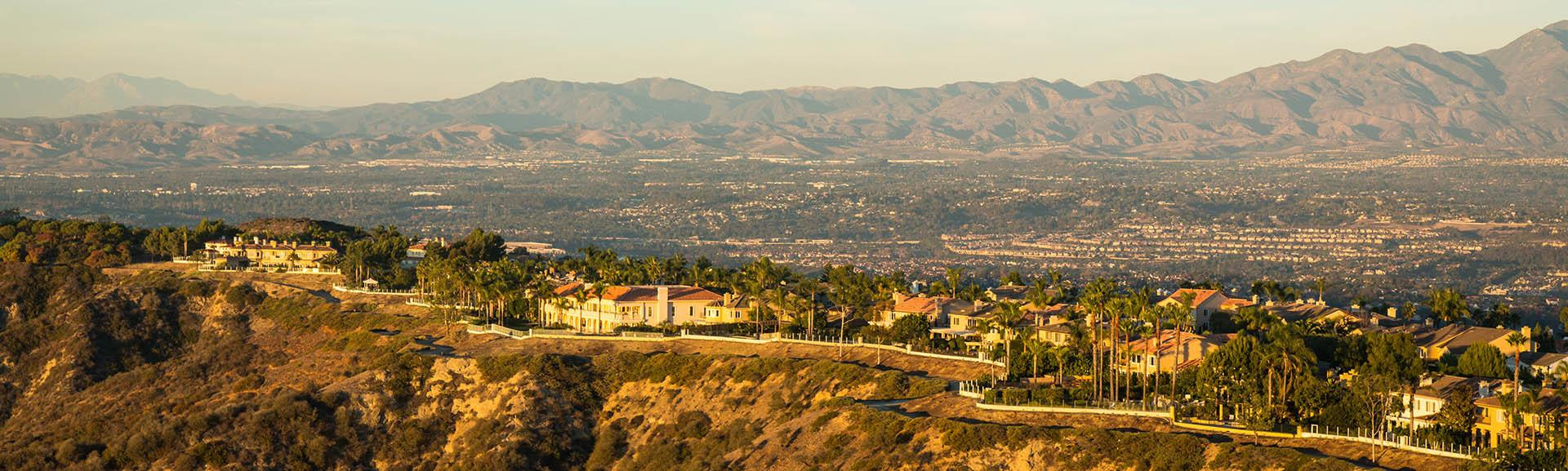 Learn about our neighborhood at Niguel Summit Condominium Rentals in Laguna Niguel, CA on our website