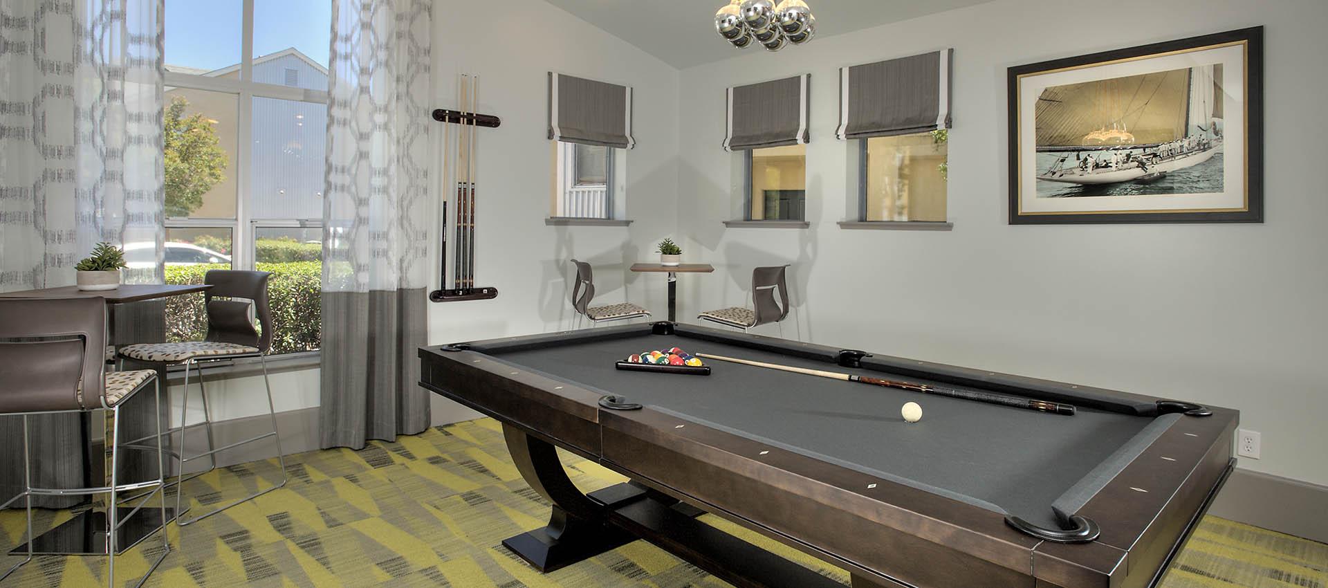 Photos Of Azure Apartment Homes In Petaluma Ca