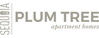 Plum Tree Apartment Homes
