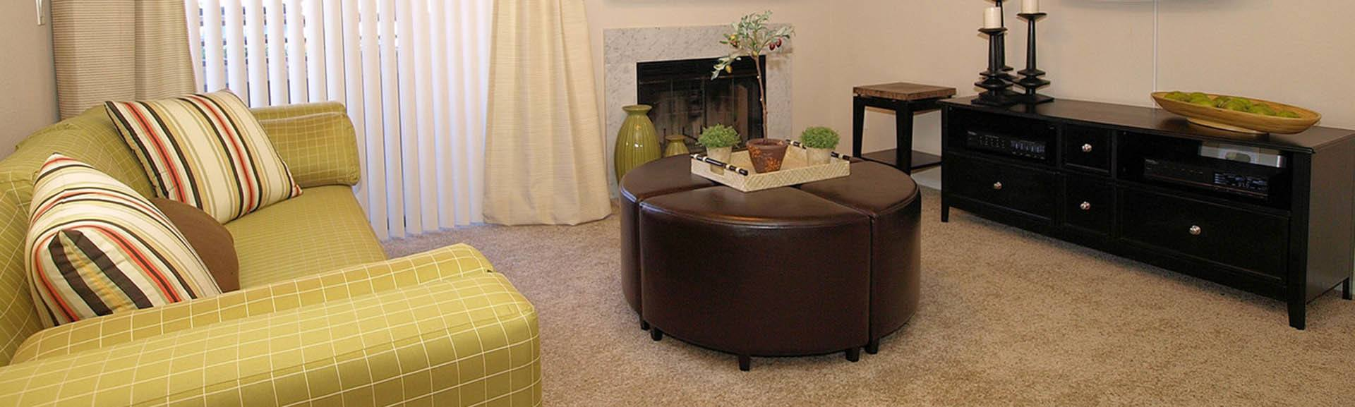View our floor plans at Reserve at Capital Center Apartment Homes on our website