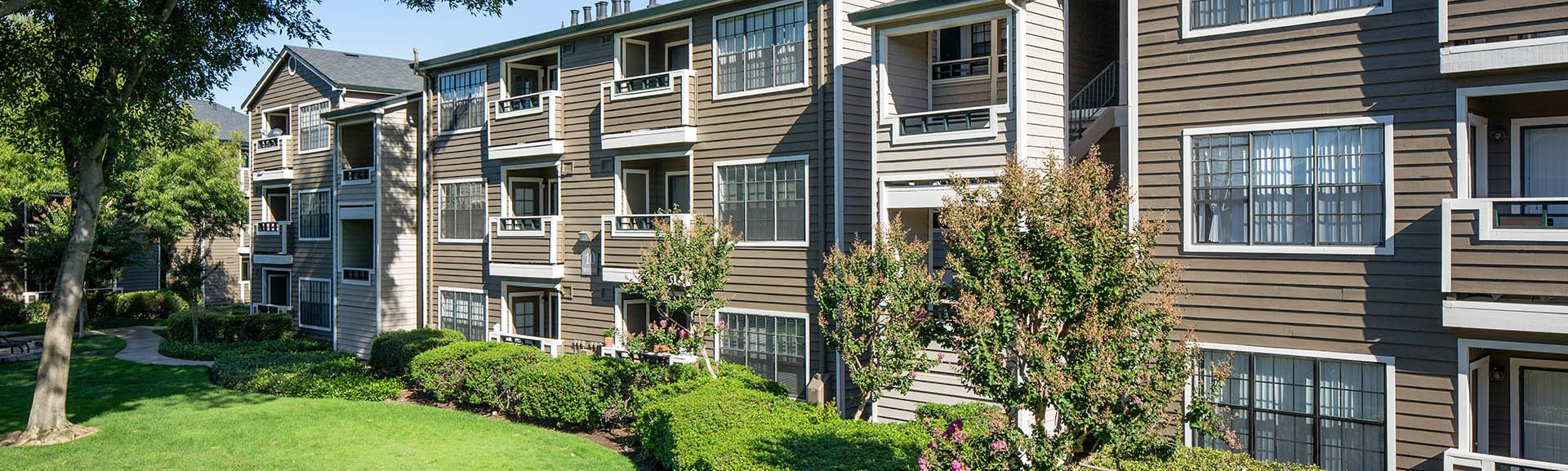 Learn about our neighborhood at Reserve at Capital Center Apartment Homes in Rancho Cordova, CA on our website
