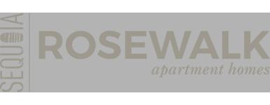 Rosewalk