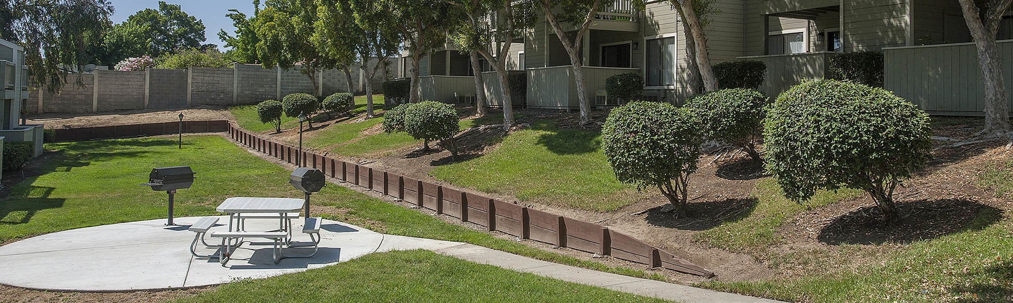 Learn about our neighborhood at Sandpiper Village Apartment Homes in Vacaville, CA on our website