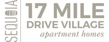Seventeen Mile Drive Village Apartment Homes
