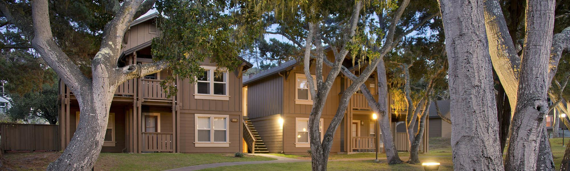 Contact Seventeen Mile Drive Village Apartment Homes on our website
