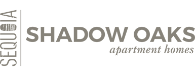Shadow Oaks Apartment Homes