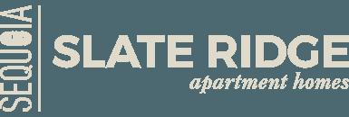 Slate Ridge at Fisher's Landing Apartment Homes