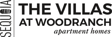The Villas & Overlook at Woodranch Apartment Homes