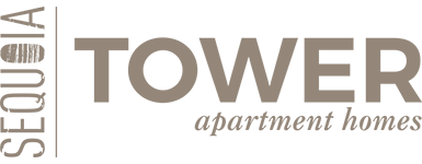 Tower Apartment Homes