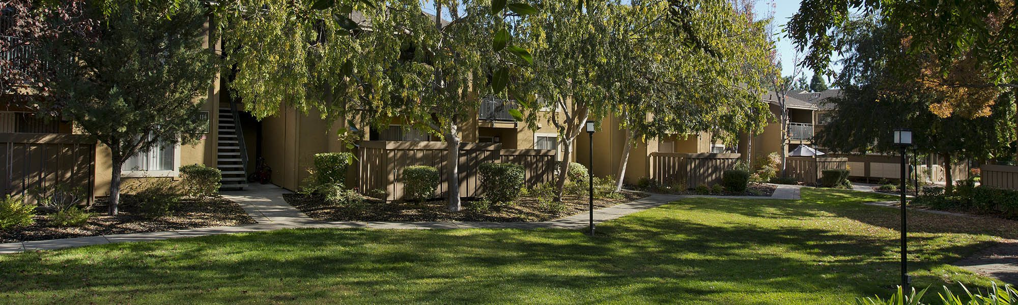 Learn about our neighborhood at Valley Ridge Apartment Homes in Martinez, CA on our website